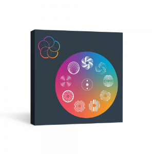 iZotope Music Production Suite 4 Upgrade from any Ozone or Neutron Advanced, Standard, or Elements